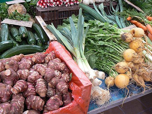 vieux légumes.jpg