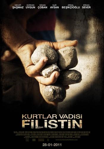 Kurtlar-Vadisi-Filistin-1294724872