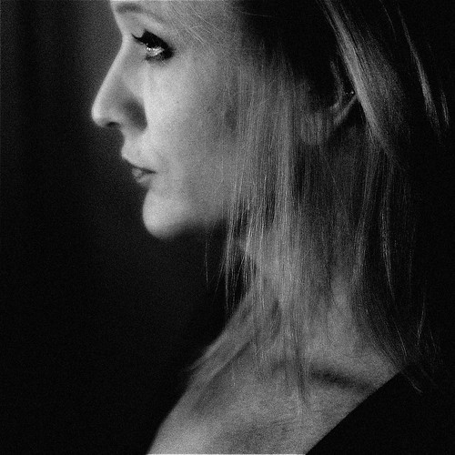 Madona Profile