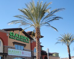 glaziers food marketplace