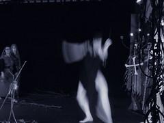 DP Samdi 1.11 Vodou Songs and Vestal Virgins 161 (Alexander Riding) Tags: vanessa music alex dance spain von joy danse alexandra vox crockett perdue ruhe vespertinus psychomachia skantze