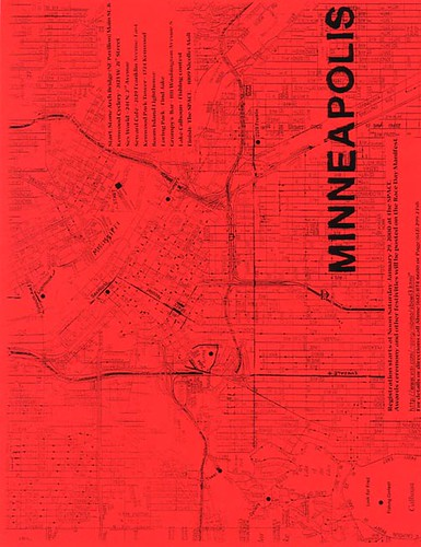 2000.01.29.minneapolis_2