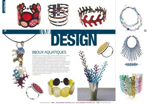 Molusk-Plastiques-Caoutchoucs-Magazine-500px
