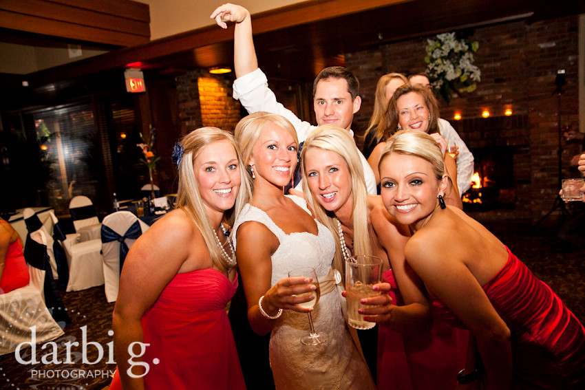 Darbi G Photography-Kansas City wedding photographer-Columbia Missouri-S&A-127