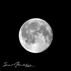 the lovely MooN (سعود العقيل || saud alageel) Tags: road macro canon lens 1 king phone zoom tag 4 wave explore e mm 500 55 riyadh 250 بر d500 lense iphone saud 500d خبر khobar alkhobar 250mm الرياض الخبر بحر قمر explored عدسة رياض الملك كانون 55250 سعود دي flickraward iphone4 الشرقية phone4 55250mm sharqeyah العقيل alageel