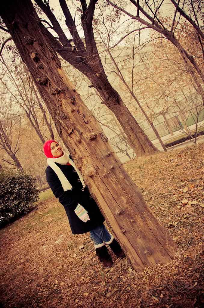 Nadzirah.Tree 2