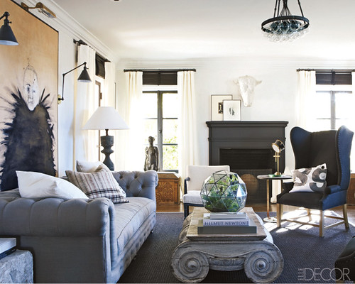 san-francisco-showhouse-ed0211_002