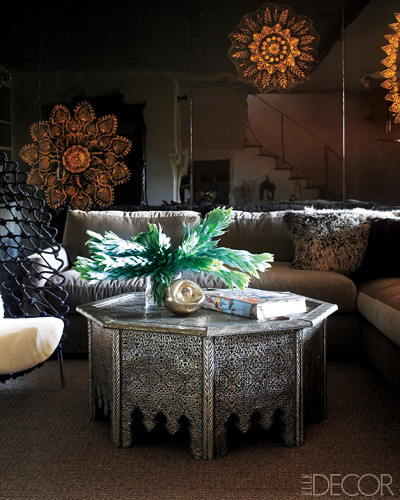 san-francisco-showhouse-ed0211_007