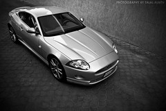 (Talal Al-Mtn) Tags: jag jaguar kuwait v8 طلال supercharged q8 xkr xk kwt lm10 jaguarxkrs almtn talalalmtn طلالالمتن المتن talalalmtnphotography photographybytalalalmtn jaguarxks