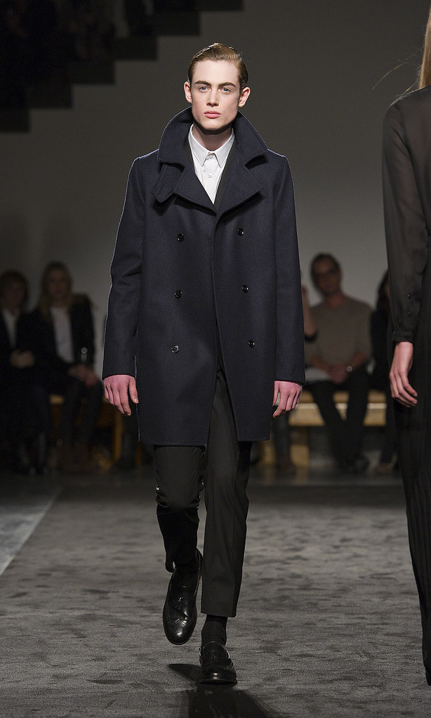 Philip R.3004_AW11_Stockholm_Whyred