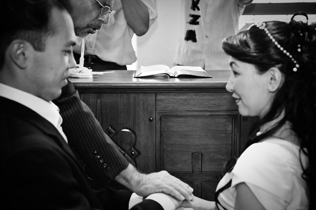 Casamento no Japão (9)