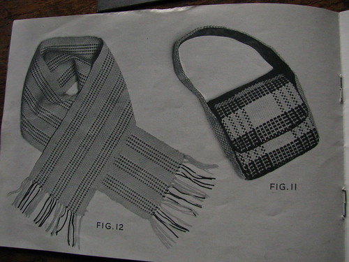 blog 2011 086