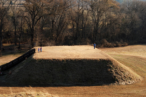 v Etowah Indian Mounds 073