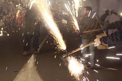 _MG_1133_3089x2059 (Premsa Ajuntament de Torrent) Tags: fiesta flor rosario entrada fuego torrent tradicin cohetes entr clavarios febrero2011