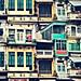 Apartments - Hanoi