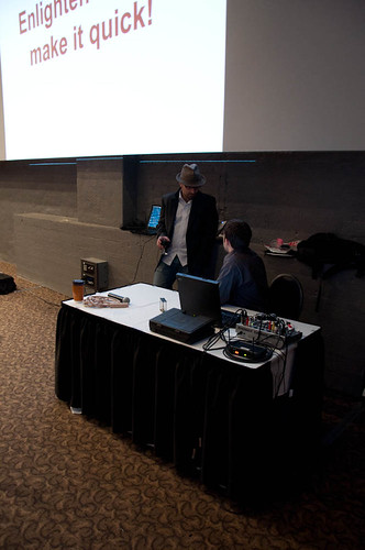 IgniteWaterloo_Feb2011 020