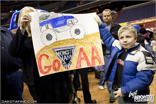 DF11_1.29_MonsterJam-115