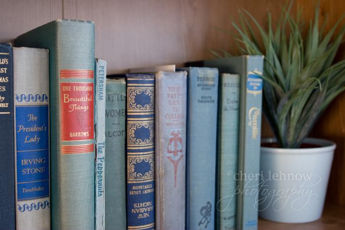 IMG_4888_books.jpg