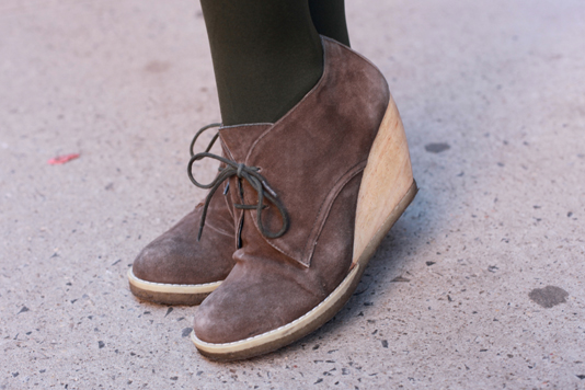 juliemass_shoes - new york street fashion style