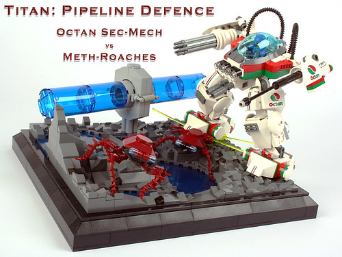 01-Pipeline-Defence