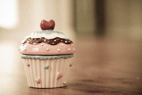 Cupcake_grain (1 of 1)