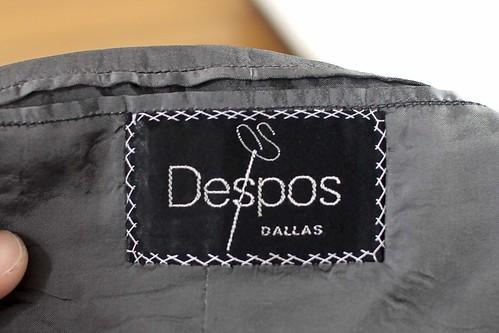 Despos04