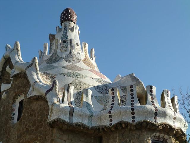 Barcelona 10-12-2010 (125)