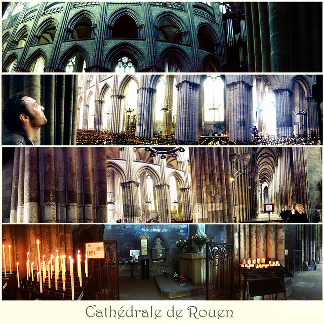 cathédrale-panoramiques