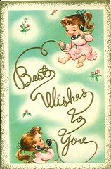 """""""Best Wishes to You"""" (reinap) Tags:"""