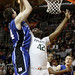 Ryan Kelly #34