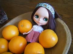 oranges 01