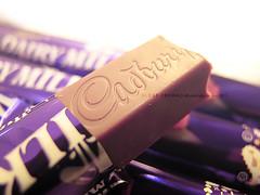 Cadbury (DLo3t 2boha) Tags: canon cadbury   canong11