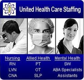 UHCS-Banner Ad_2