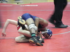 21811 013 (platham95) Tags: state upper aaaa qualifiers 21411 21811