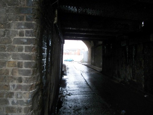 road_to_millwall_1137