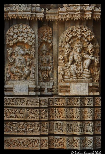 Vishnu_Ganesh