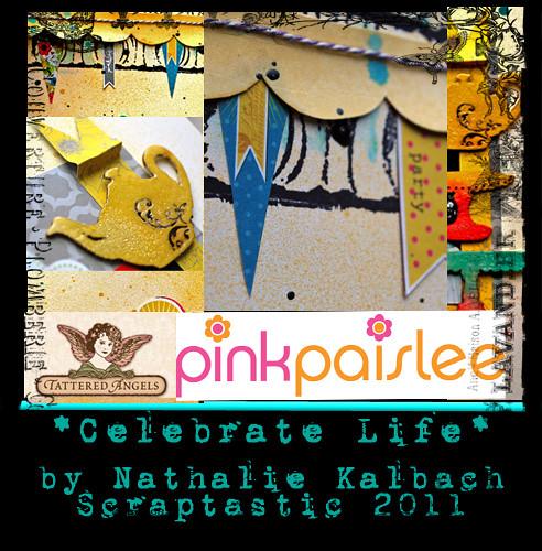 CelebrateLife