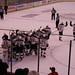 Die Boston Bruins gewinnen in Ottawa mit 4:2