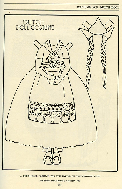 SAM_dutch paper doll dress_tatteredandlost
