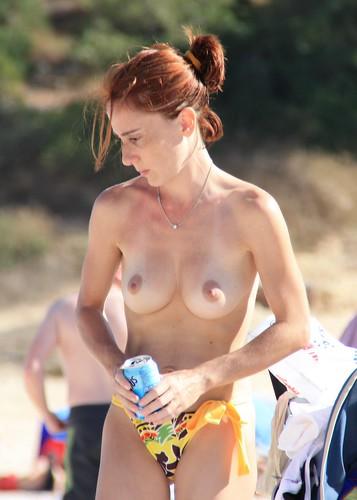 candid camera nude beach bodies pics: nudebeach