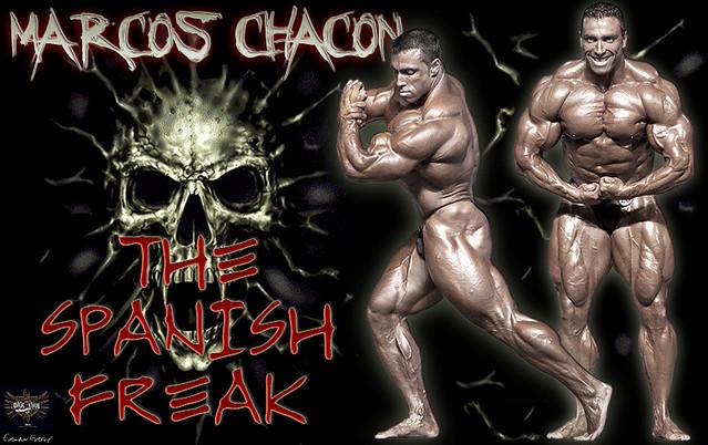 chacon-Skull3