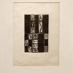 "<b>(untitled)</b><br/> Jeff Dintaman (woodblock print, 2010)<a href=""http://farm6.static.flickr.com/5175/5473622019_264f21df20_o.jpg"" title=""High res"">∝</a>"