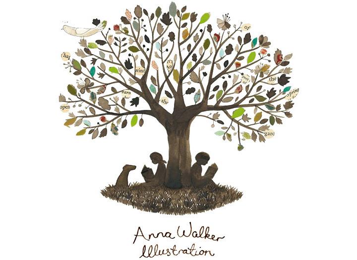 Anna Walker_1