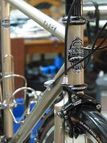 Joe's bike 4