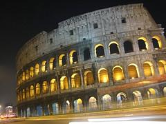 (Fernando Pose) Tags: italy rome roma italia colosseum coliseo