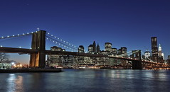 Brooklyn Bridge in Blue 1 (1982Chris911 (Thank you 1.250.000 Times)) Tags: newyorkcity sky urban usa newyork reflection water skyline brooklyn night canon mirror high exposure cityscape dynamic manhattan united engineering historic christian financialdistrict civil newyorkskyline 5d manhattanskyline empirestate states range suspensionbridge dri hdr highdynamicrange hdri urbanphotography gothamcity downtownmanhattan brooklynbridgepark canoneos5d photomatix lglass canonphotography canonllens hdrphotography nationalhistoriccivilengineeringlandmark newyorkphotography hdrpictures newyorkcityphotography canoneos5dmarkii newyorkskyscraper canon5dmkii 5dmarkii canon5dmark2 5dmark2 canon5dmarkii eos5dmarkii krieglsteiner empirestateofmind mygearandme mygearandmepremium mygearandmebronze mygearandmesilver mygearandmegold landmarkeastriver bridgenationalhistoriclandmark 1982chris911 christiankrieglsteiner 192chris911 christiankrieglsteinerphotography newyorkskylien