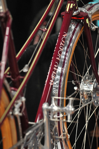 NAHBS 2011- The Horton Pair-24