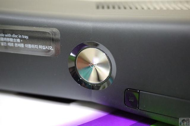 Xbox開箱16