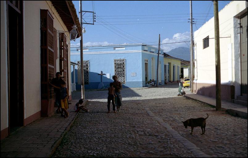 Cuba_92