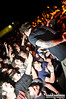 H2O @ Groezrock 2010 (Hara Amorós) Tags: show toby music festival rock photo vegan concert nikon punk foto gente belgium photos live stage concierto crowd group livemusic band h2o hardcore fotos edge musica singer 1750 grupo straightedge straight musik tamron belgica etnies vocals f28 pma hara 2010 cantante directo morse publico sxe d300 musika gestel meerhout groezrock livephotography livemusicphotography groez tamron1750 tamronspaf1750mmf28xrdiiildasphericalif amoros tobymorse onelifeonechance nikond300 haraamorós haraamoros tamronspaf175028xrdiii groezrock2010 lastfm:event=1036084 etniesstage